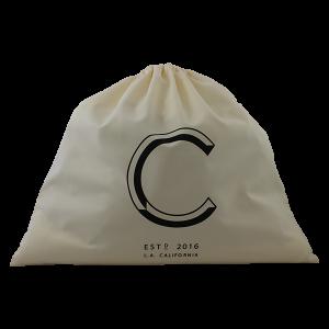 Cocodune
