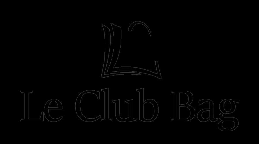 Le Club Bag Company
